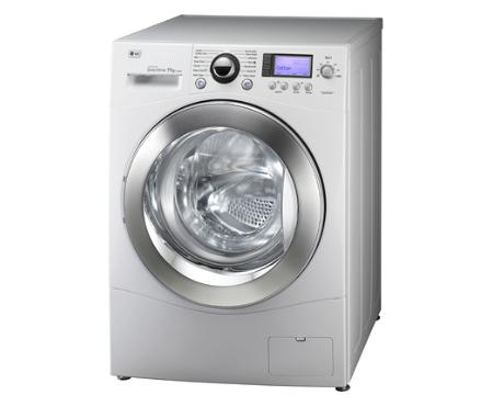 Riparazione assistenza elettrodomestici roma e provincia for Manutenzione lavatrice