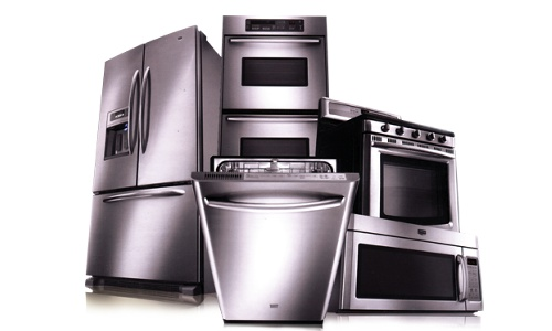 Riparazione assistenza elettrodomestici roma e provincia - Mobili lavatrici ...